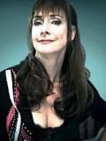Pauline McLynn profil resmi