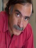 Paulo Branco profil resmi