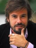 Paulo Vilhena Oyuncuları