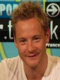 Paw Henriksen