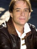 Pedro Cardoso Oyuncuları