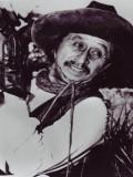 Pedro Gonzalez Gonzalez Oyuncuları