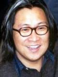 Peter Chan Oyuncuları