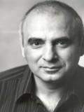 Peter Polycarpou profil resmi