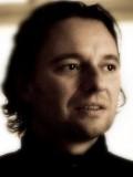 Peter Steuger Oyuncuları