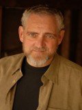 Peter Van Norden Oyuncuları