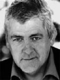 Petr Meissel profil resmi