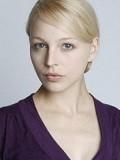 Petra Schmidt-schaller Oyuncuları