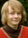 Petrus A. Christensen