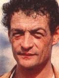 Philippe Leotard profil resmi