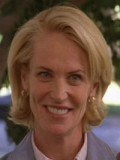 Phyllis Lyons profil resmi