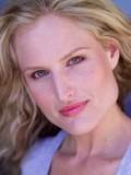 Pia Pownall profil resmi