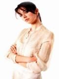 Pınar Tuncegil