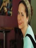 Pınar ünsal profil resmi