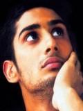 Prateik Babbar profil resmi
