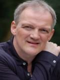 Preben Kristensen profil resmi