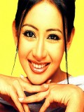 Preeti Jhangiani profil resmi