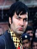 Prem Chopra Oyuncuları