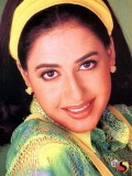 Priya Gill profil resmi