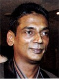 Prof Madya A. Razak Mohaideen profil resmi