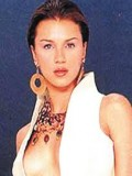 Pyar Mirasol profil resmi