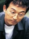 Pyo Min-soo Oyuncuları