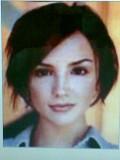 Rabia Ben Abdallah profil resmi