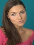 Rachael Bean profil resmi