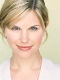 Rachel Avery profil resmi