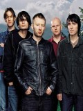 Radiohead profil resmi