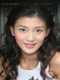 Rain Lee profil resmi