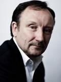 Rainer Bock Oyuncuları