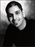 Raj Lal Oyuncuları
