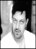 Rajat Kapoor Oyuncuları