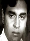Rajendra Kumar Oyuncuları