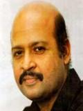 Rajesh Roshan Oyuncuları