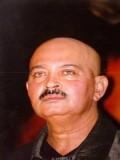 Rakesh Roshan Oyuncuları