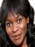 Rakie Ayola profil resmi