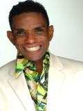 Ralph Cole Jr. profil resmi