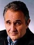 Ralph Peduto profil resmi