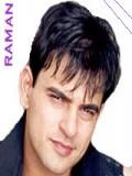 Raman Trikha profil resmi