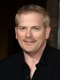Randall Miller profil resmi