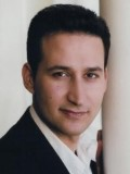 Raoul Bhaneja Oyuncuları