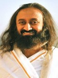 Ravi Shankar profil resmi