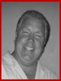 Ray Garvey profil resmi