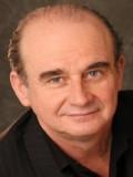 Ray Iannicelli profil resmi