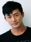 Raymond Lam Oyuncuları