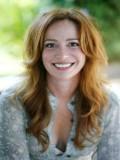 Rebecca Creskoff