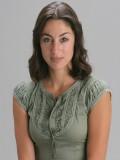 Rebecca Neuenswander