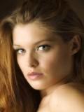 Regan Deal profil resmi